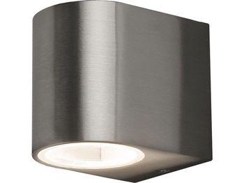 купить Светильник  ARRIS 9516 1л в Кишинёве