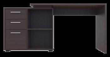 Стол компьютерный T8 приходит 0282