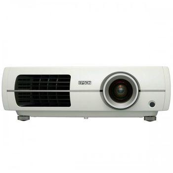 купить Epson EH-TW3200, White в Кишинёве