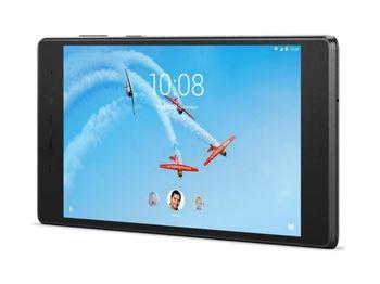 купить Планшет Lenovo Tab 4 7304X Black  Код в Кишинёве