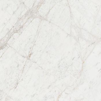 купить Полированный мрамор Volakas 61 x 30,5 x 1 см в Кишинёве