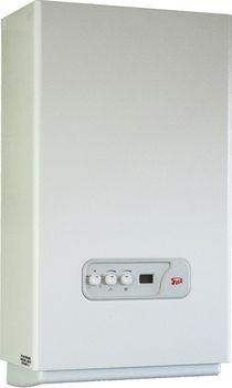 купить Электронная плата газ-котла Sile superapida 24-28 в Кишинёве