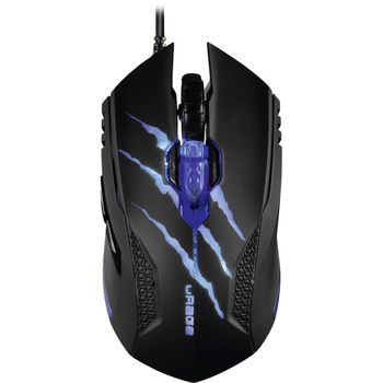 "HAMA 113744 ""uRage Reaper neol"" Gaming Mouse"