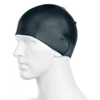 купить SPEEDO SILC MOUD CAP AU в Кишинёве