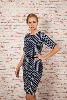 купить Платье Simona  ID  6104 в Кишинёве