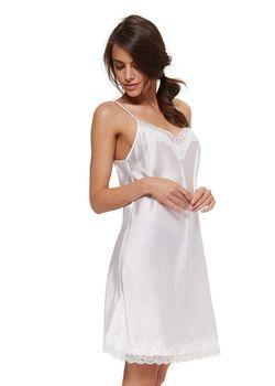 купить Ночная рубашка ESOTIQ 38140 в Кишинёве