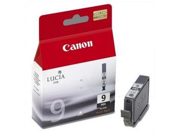 купить Cartridge Canon PGI-9 PBk, Photo Black в Кишинёве