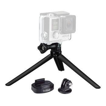 купить Штатив GoPro Tripod Mounts, ABQRT-002 в Кишинёве