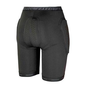 купить Шорты защитные Dainese Soft Pro Shape Short Lady, 4879929 в Кишинёве