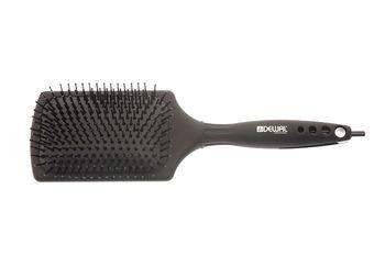 Perie de păr BLACK MAGIC DEWAL BRBM8