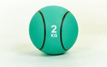 купить Мяч медицинский (медбол) 2кг в Кишинёве