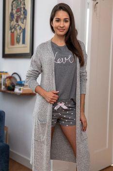купить Пижама женская SENSIS AUGUSTINA в Кишинёве