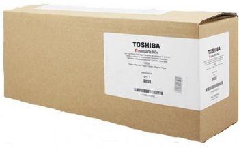 Toner Toshiba T-3850P-R, black (10 000 pages 5%) for e-Studio 385S & 385P