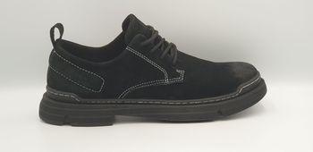 Pantofi FASHION (G018)