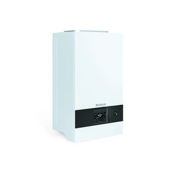 купить Газовый котел Logamax plus GB 022-24KW в Кишинёве