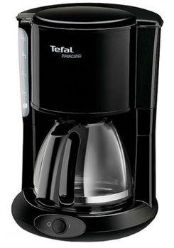 TEFAL CM260812