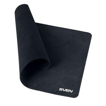 купить SVEN HP, Mouse pad в Кишинёве