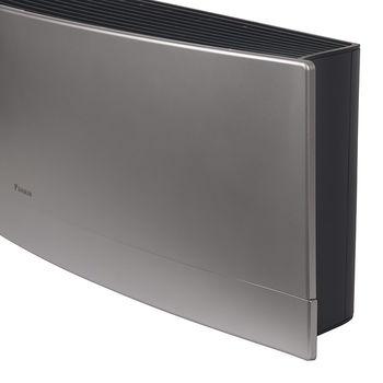 купить Кондиционер тип сплит настенный Inverter Daikin FTXJ50MS/RXJ50M 18000 BTU в Кишинёве