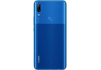 купить Huawei P Smart Z 4/64Gb Duos, Sapphire Blue в Кишинёве