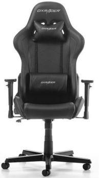 купить Gaming Chairs DXRacer - Formula GC-F08-N-H1 в Кишинёве