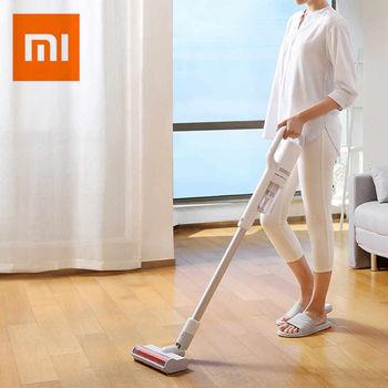 cumpără Aspirator de mână Xiaomi  Roidmi Vacuum Cleaner F8E în Chișinău