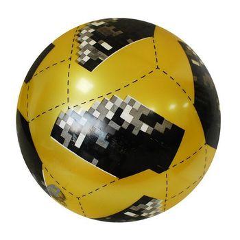 купить Мячик резиновый 23 см Star/Pixel MaG (2707) в Кишинёве
