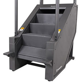 Степпер лестничный (макс. 160 кг) inSPORTline Stairmaster ProfiStair Lite 20216 (под заказ)