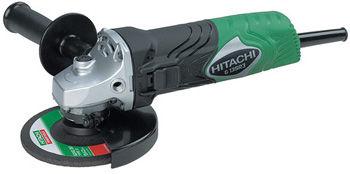 Hitachi G13SR3