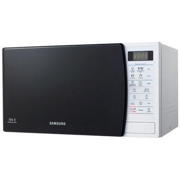 cumpără Cuptor cu microunde Samsung GE83KRW-1 în Chișinău