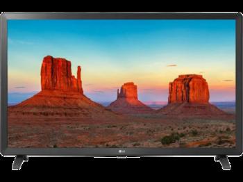 "купить Televizor 32"" LED TV LG 32LK610BPLC, Black в Кишинёве"