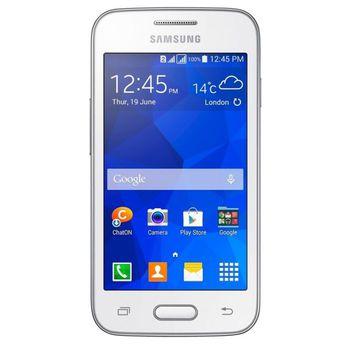 Samsung G313HD Galaxy Ace 4 Lite Dual White