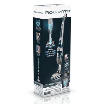 cumpără ROWENTA RH8970WO în Chișinău