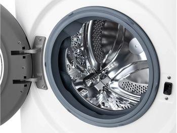 Стиральная машина Whirlpool FWG81484BV EE