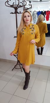 купить Рубашка ID 4008 в Кишинёве