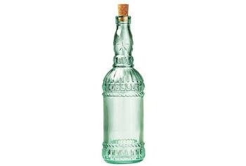 Бутылка для масла/уксуса C.H.Assisi 720ml