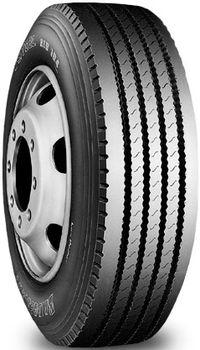 Bridgestone R184 235/75 R17.5
