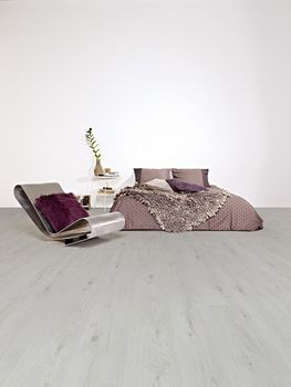купить Ламинат Balterio Vitality Deluxe DEV00304 White Oiled Oak 619 в Кишинёве
