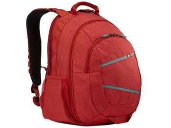 "купить 16"" NB backpack - CaseLogic Berkeley II ""BPCA315BRK"" RED, в Кишинёве"