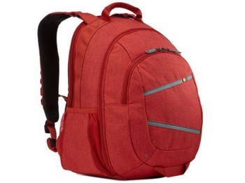 """cumpără 16"""" NB backpack - CaseLogic Berkeley II """"BPCA315BRK"""" RED, în Chișinău"""