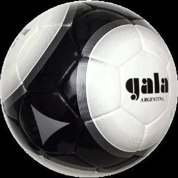 Мяч футбольный Gala Argentina N5 FIFA 5003 (82)