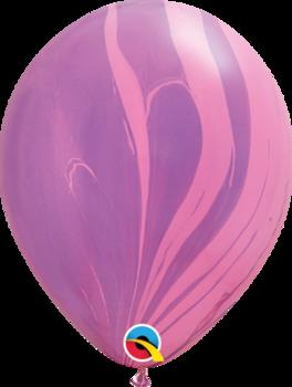 купить Фиолетовый-Малиновый в Кишинёве