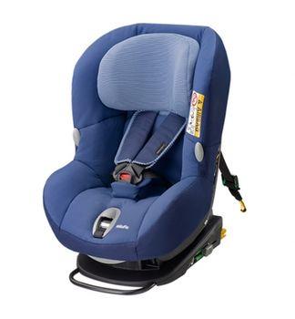 купить Bebe Confort автомобильное кресло MiloFix в Кишинёве