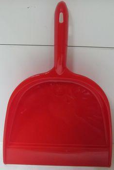 купить Совок пластмасовый в Кишинёве