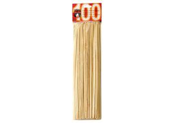 Палочки для гриля 80/100шт, 30cm