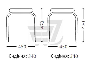 купить CHICO chrome (BOX) V-28 в Кишинёве