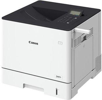 купить Printer Canon i-SENSYS LBP712Cx в Кишинёве