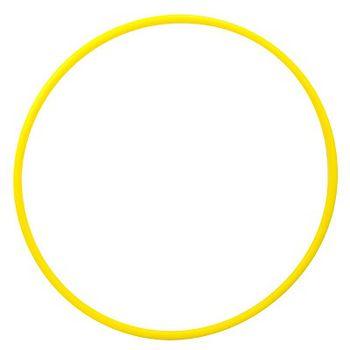cumpără Cerc gimnastic d=66 cm (135) în Chișinău