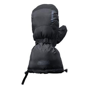 купить Перчатки альп. Reusch Katmandu Expedition mitten, mountaineering, 4607400 в Кишинёве