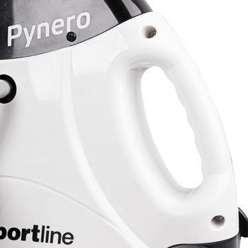 Мини-велотренажер inSPORTline Pynero 20221 (2752)