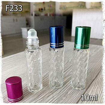 F233 - 10ml